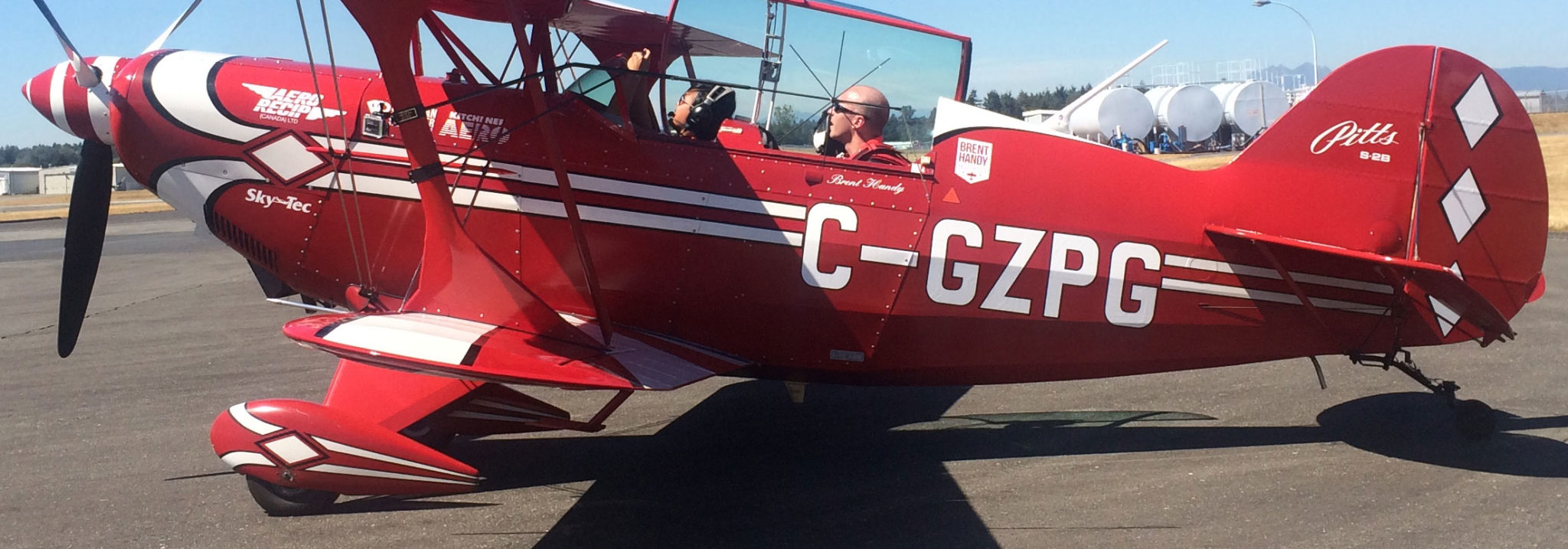 pitts_classic_header