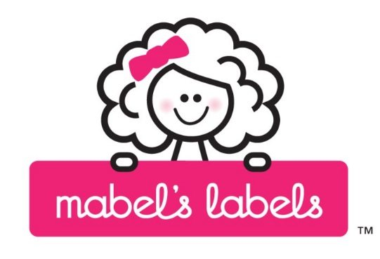 Mabels-Labels-logo