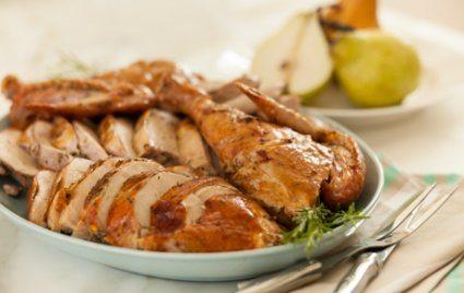 whole foods turkey 2