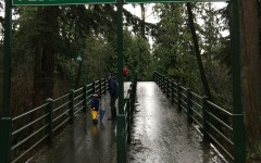 stanley park signs