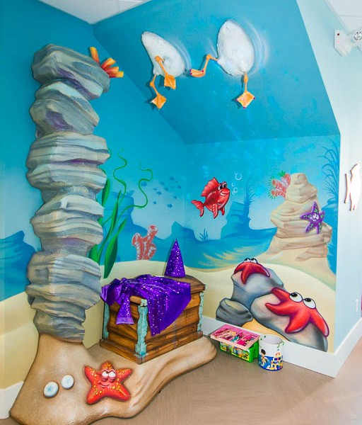 Half moon pediatric dentistry 2015-10