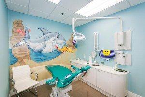 Half moon pediatric dentistry 2015-94