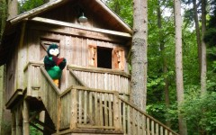 Stroytime_in_the_Treehouse