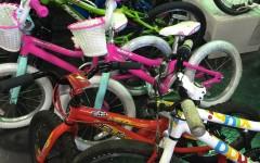 more bikes WB3