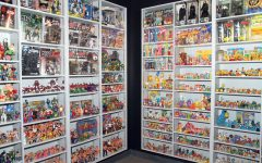 MOV All-Together-Now-toys-web