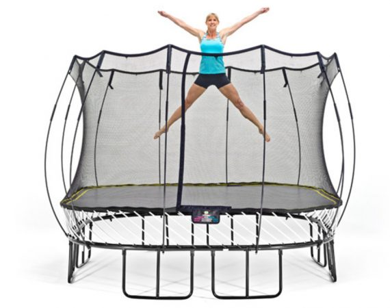 trampoline-workout-tighten-and-tone-your-torso-and-lower-body-jumping-jack_lr7qfh