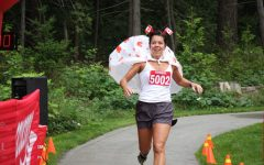 wesbrook canada day run