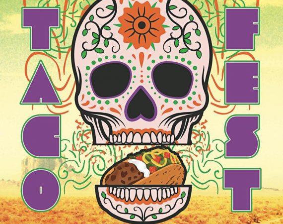taco fest