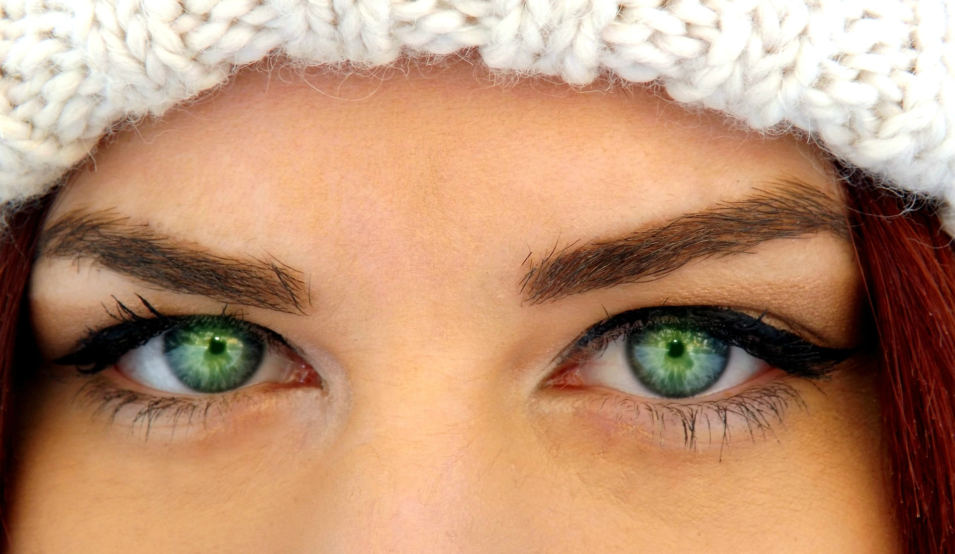 The Best Spots For Beautiful Eyebrows In Vancouver