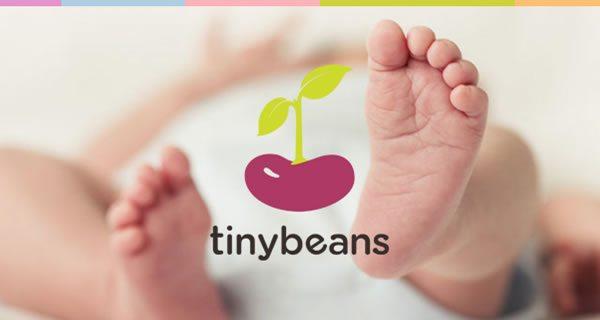 tiny-beans