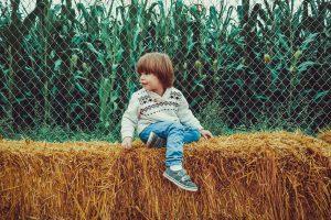 autumn-boy