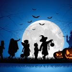 halloween-kids-trick-o-treating-1024x692-1024x692