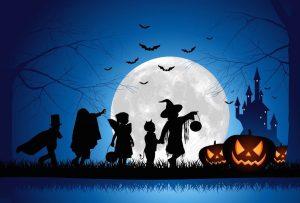 halloween-kids-trick-o-treating-1024x692-1024x692