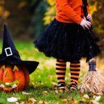litte-costume-halloween