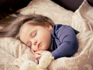 toddler-bed-sleeping