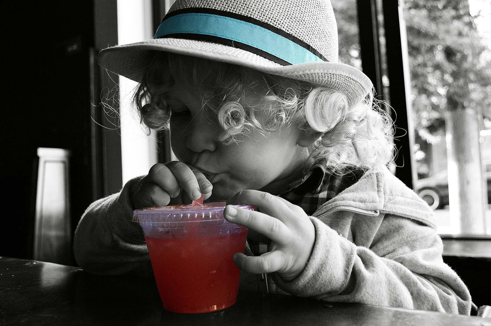 Top kid-friendly restaurants