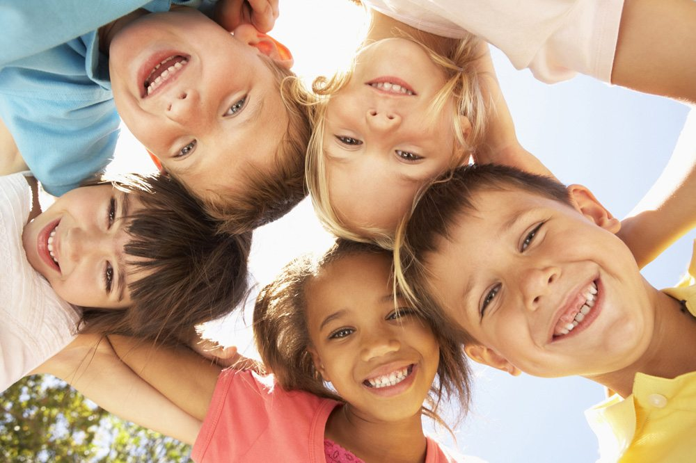 Top Family Dentists Vancouver