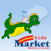 Kid Friendly Places On Vancouver Island