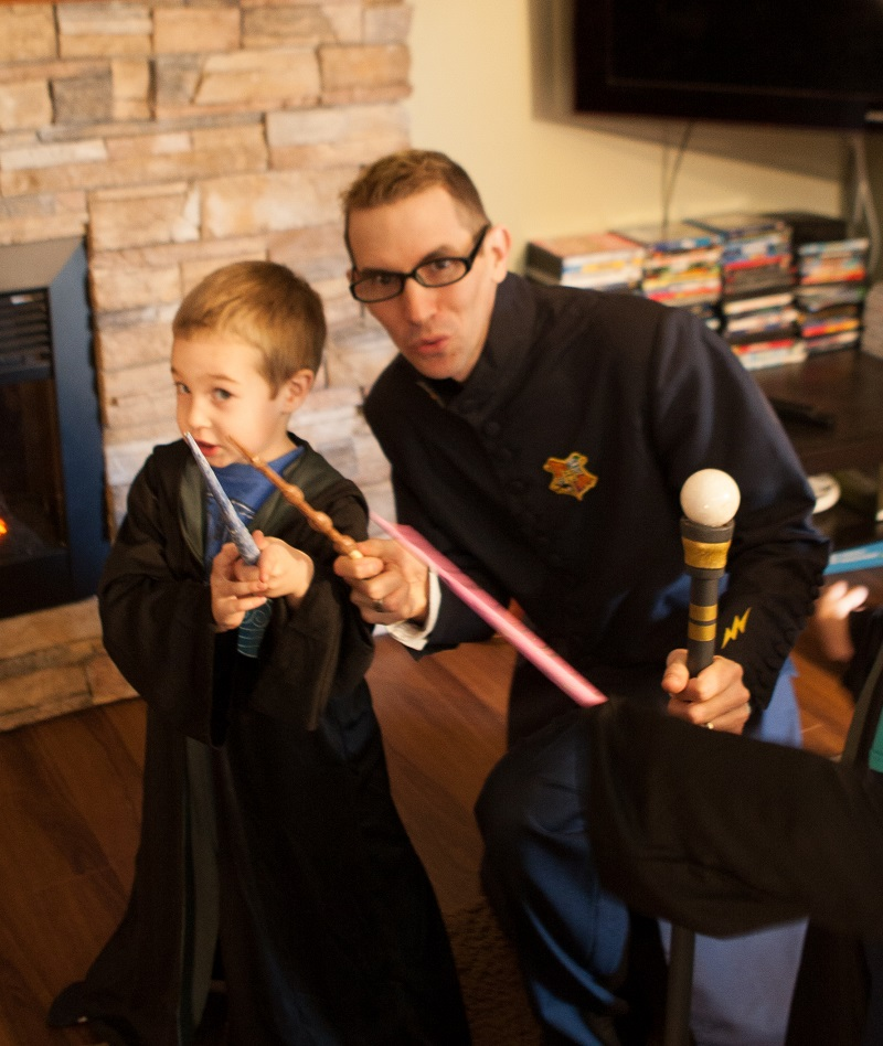 young-wizards-academy_image2.jpg
